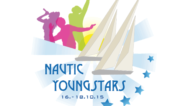 Nautic Youngstars 2015 16-18.10.2015